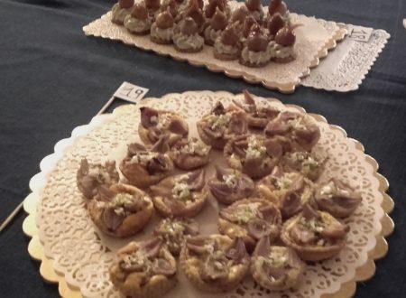 Gara di ricette e Sagra, un grande successo targato Pro Loco Acaya