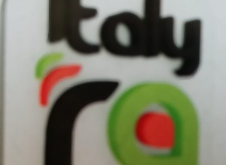 Italyra.net , la app per scoprire il nostro territorio…